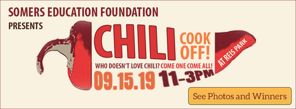 SEF Chili Cook Off 2018 Event Gallery